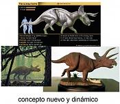 Triceratop-triceratops-nuevo.jpg