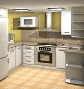 Busco trabajo de Infografista-cocina2.jpg