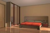 Busco trabajo de Infografista-habitacion2.jpg