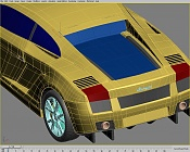 Making: Lamborghini Gallardo-trasera.jpg