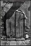 Fotos Urbanas-puerta1.jpg