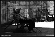 Fotos Urbanas-abuelo.jpg