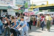 Venezuela: ¿Estamos informados sobre lo que pasa alli?-sintecho01.jpg