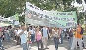 Venezuela: ¿Estamos informados sobre lo que pasa alli?-sintecho02.jpg