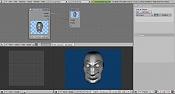 Trucos y Tips sobre Blender-compositor.jpg
