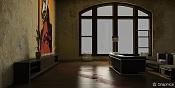 Una mas de interiores   -2f.jpg