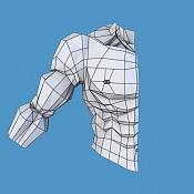 Renderizar solo la malla-luroc-ejemplo_wire.jpg