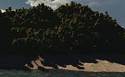Isla-isla-render-3dpoder.jpg