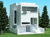 The house-casa.jpg