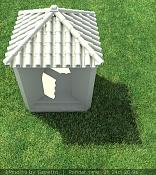 monolito con tejas modeladas-render.jpg
