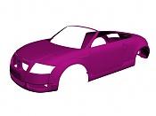 ayuda para modelar un automovil-con-moldura-cristal.jpg