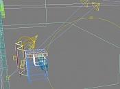 Mi primer render con v-ray-wire_155.jpg