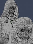 Dr Doom-hideline.jpg