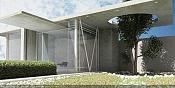 Render arquitectura-vray-jlcc-17.jpg