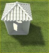 monolito con tejas modeladas-s.jpg