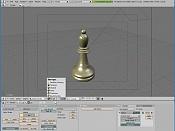 Blender 2 44  Release y avances -gsgl.jpg