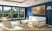 Pruebas de modelado e iluminacion-muebles1ik5.jpg