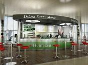 Local Heineken-9.jpg