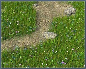 Plugin grass-o-Matic actualizado-grass.jpg