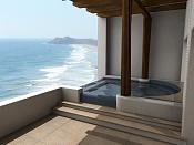 terraza suite-suites02.jpg