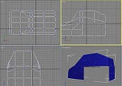 ayuda para modelar un automovil-car3.jpg