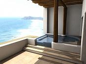 terraza suite-suites03.jpg