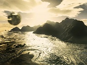 the planet-some_days_i_have_nothing_to_do_by_teddyluck.jpg