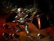 Cazador De Dragones-dragon-slayer.jpg