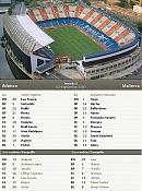 atletico-de-Madrid y la Liga del Futbol   2007 2008 -jornada-2.jpg