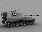 Ya esta el pesao de los tanques con otro-render-final-2.jpg
