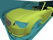 ayuda para modelar un automovil-anadiendo-detalles.jpg