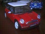 ayuda para modelar un automovil-b88228b211c4bb639a89f5b7f13df425o.jpg
