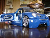 ayuda para modelar un automovil-81584f27cbcbcab71d8bc030146dda58o.jpg