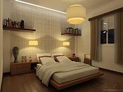 Dos interiores-fda-bedroom.jpg