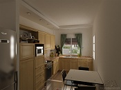 Dos interiores-fda-kitchen1.jpg