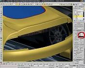 ayuda para modelar un automovil-snaps_to.jpg
