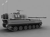 Ya esta el pesao de los tanques con otro-k-9-mental-ray-default.jpg
