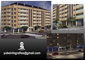 Bloque de viviendas-modelo-2.jpg