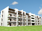 terraza suite-suites.jpg