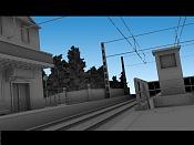 10:39 p m -station13.jpg