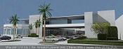 Render arquitectura-prefinal-mall01-06abril.jpg