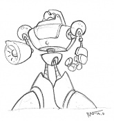 Ilustracion de un robot-robotgrafito.jpg
