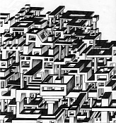 Base espacial -paisaje-de-cubos.jpg