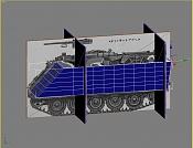 ayuda para modelar un automovil-toa.jpg