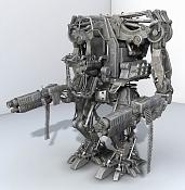 Armored personal unit-armored_personal_unit.jpg