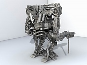 Armored personal unit-armored_personal_unit1.jpg