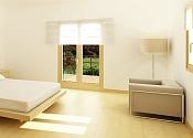 cortinas vray-habitacion-stores.jpg