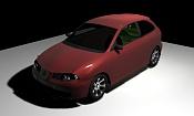 ayuda con animacion de coche-ibimetalizado.jpg
