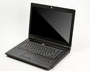 HP Media Center dv9507es-p5434.jpg