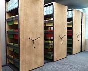 mi render 1000000-biblioteca-03.jpg